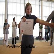 Therapeutisches Lachen Lachtraining (HeilPrG) in Fürth Nürnberg Erlangen