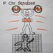 Psychotherapie (HeilPrG)) bei Ängsten, Angststörungen, Phobien in Fürth, Erlangen, Nürnberg